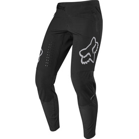 Fox Defend Kevlar Race Pants Men black